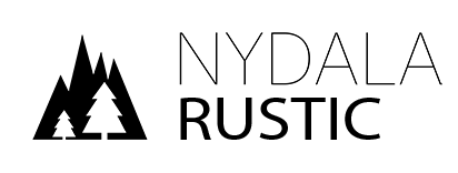 Nydala Rustic